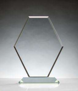 Ascot or newport Diamond