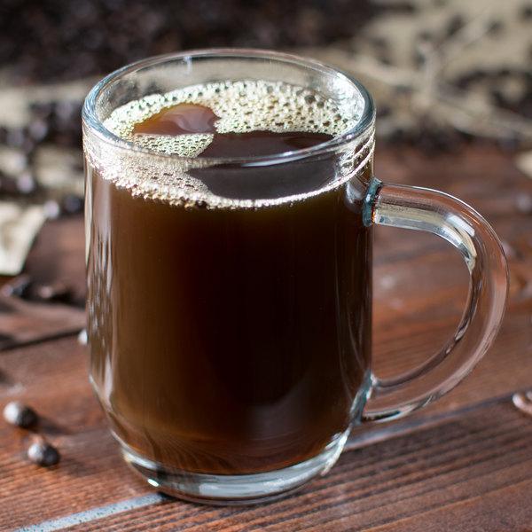 10 oz Haworth mug