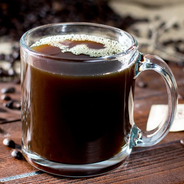 13 oz. Warm Beverage Mug