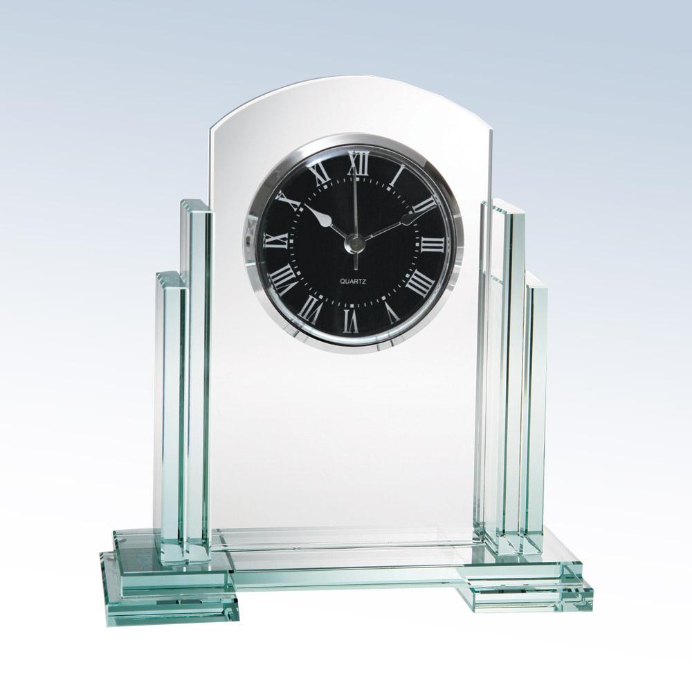 Caesar Clock