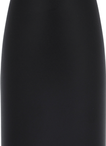 17 oz Adela Series Matte Black