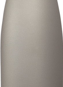 17 oz Adela Series Matte Gray