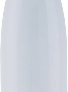 17 oz Adela Series White
