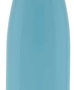 17 oz Adela Series Sky Blue