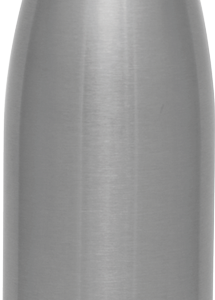 17 oz Adela Series Silver