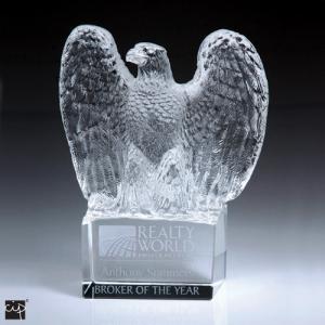 Eagle of Magnum Opus