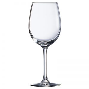 12 oz Cabernet Wine
