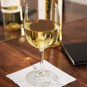 13 oz Bristol Valley Wine