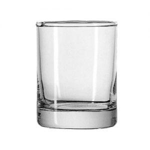 3 oz Juice/Votive/Jigger Glass