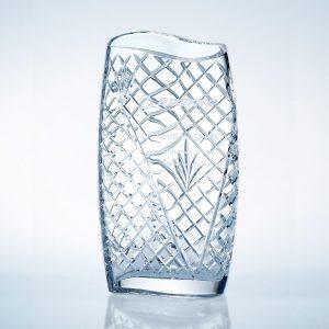 "12"" Leonardo Vase"