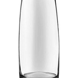 """12"""" Poppy Vase"""